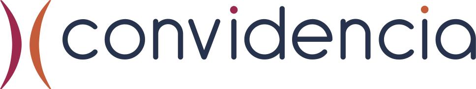 convidencia_logo-HD-transparent