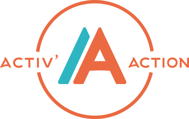 logo Activ'Action
