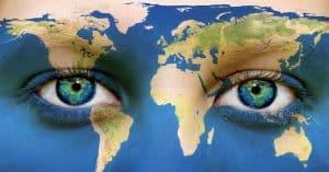 Compétences à développer dans un monde VUCA